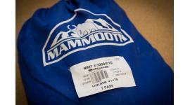 Вериги за сняг Mammooth M...