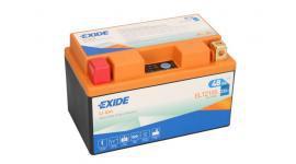 Акумулатор EXIDE 48Wh 230...