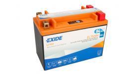 Акумулатор EXIDE 84Wh 380...