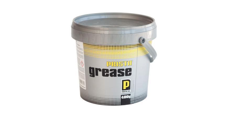 Prista Lithium EP-2 Грес 400 грама