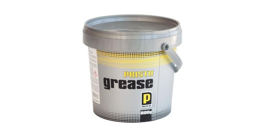 Prista Lithium EP-2 Грес 800 грама