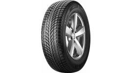 MICHELIN 265/65 R17 DOT 0...