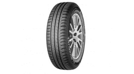 MICHELIN 195/65 R15 DOT 4...