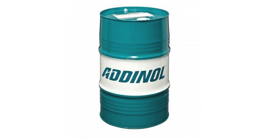Смазочно масло CL 46 205 литра