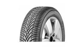 BFGOODRICH G-FORCE WINTER2 GO  185/65 R15 92T XL