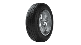 BFGOODRICH G-GRIP ALL SEASON  185/65 R14 86T    ...
